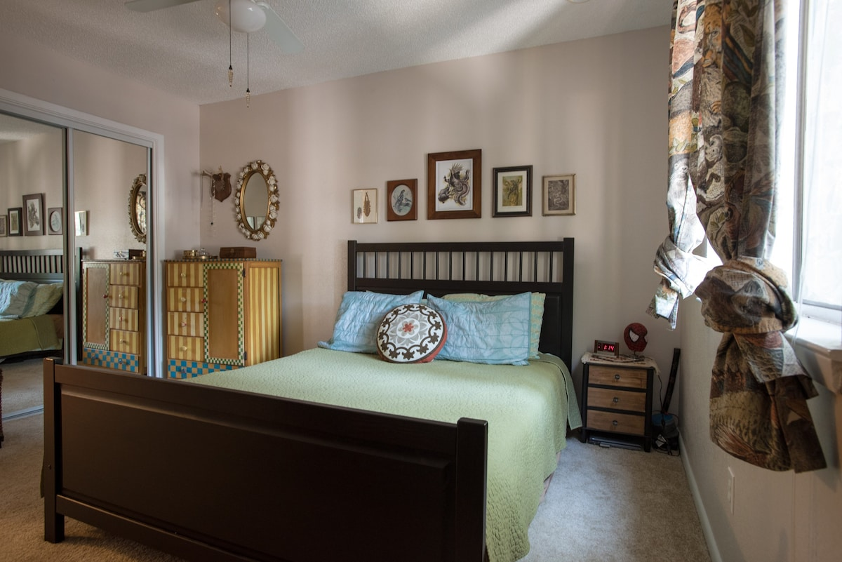 Austin 2019 With Photos Top 20 Places To Stay In Austin