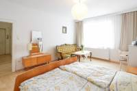 Very Nice Apartment 3 Rooms + Kitchen! - Houses for Rent ...