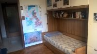 Comfortable single bedroom in Milano - Apartments for Rent ...