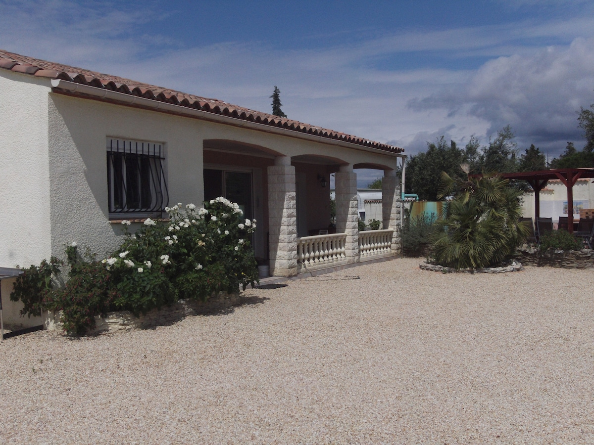 Airbnb Trausse Vacation Rentals Places To Stay