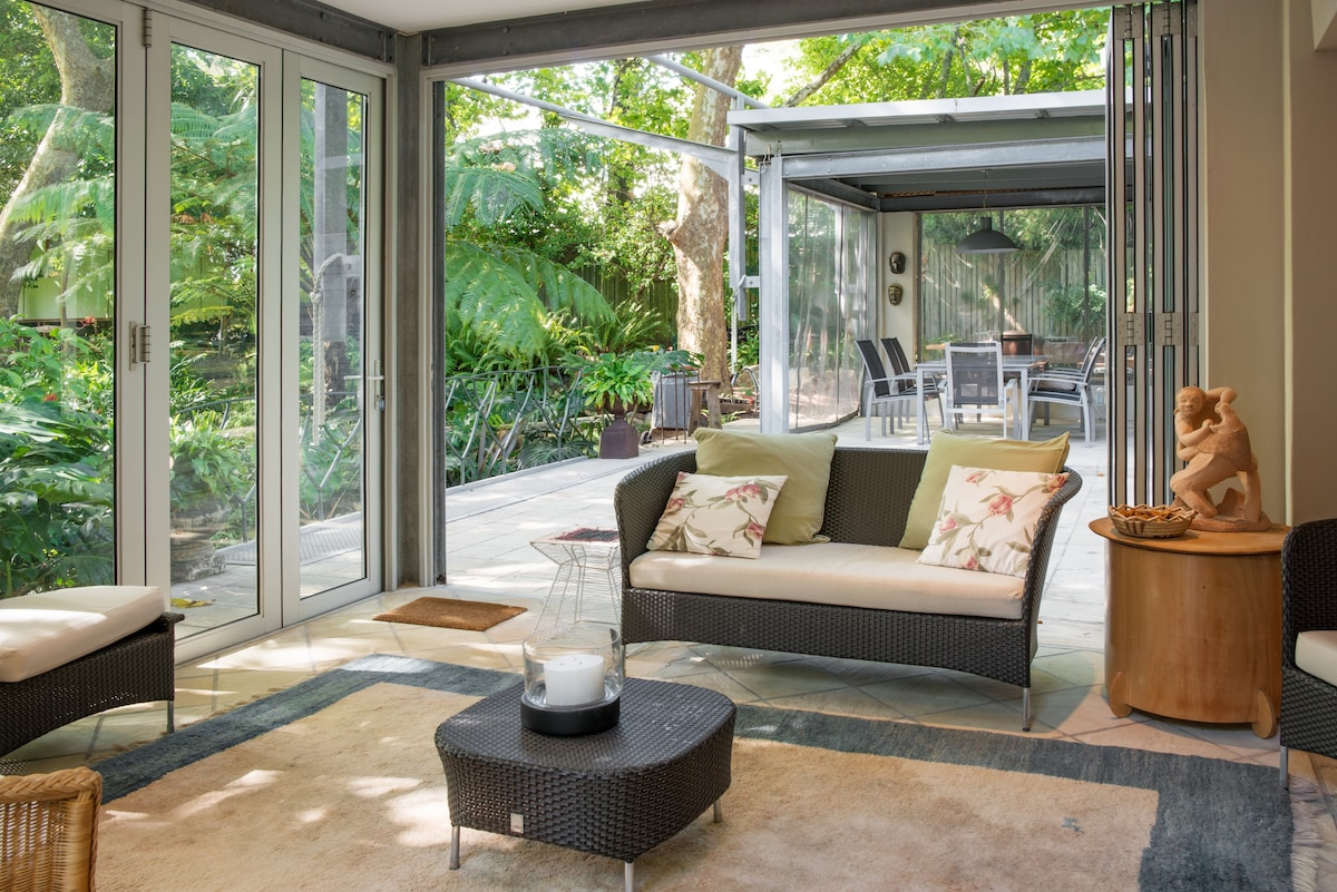 Airbnb Stellenbosch Vacation Rentals Places To Stay