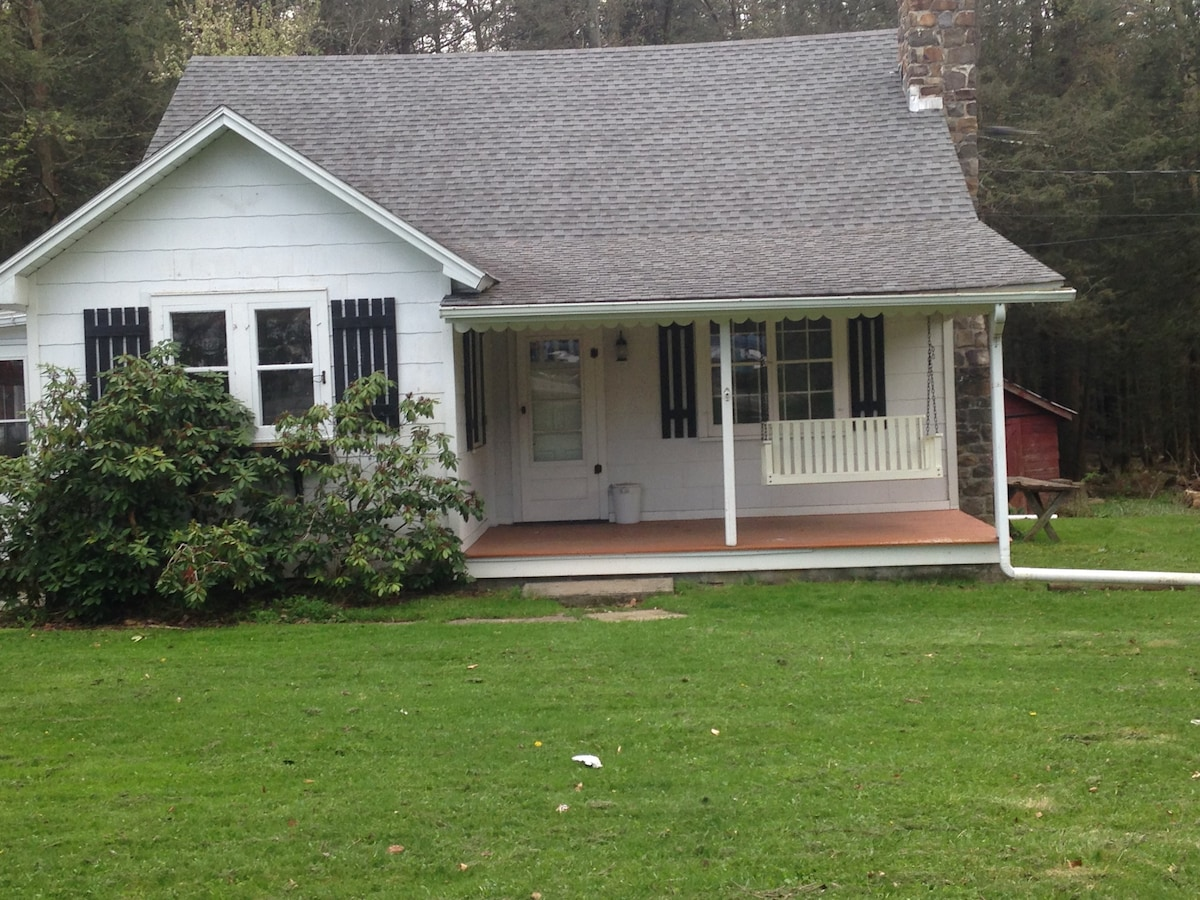 Airbnb Pocono Lake Vacation Rentals Places To Stay