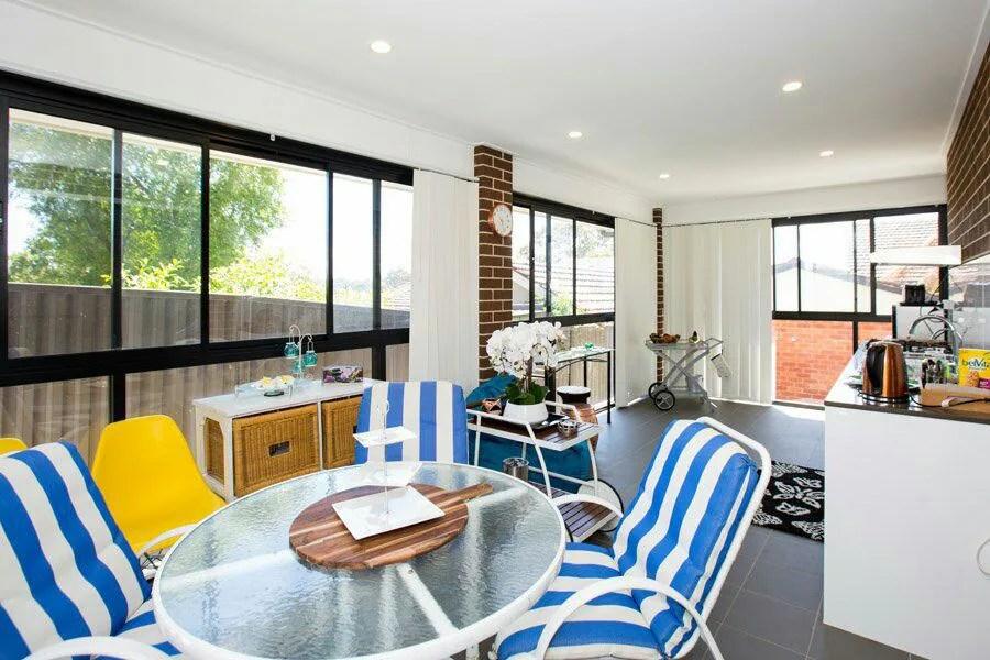 Top 100 Airbnb Rentals 2017 In Sydney Australia