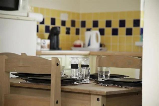 Burry Appartements Maisons Et Villas Avec Piscine A Burry Airbnb Pays De Galles Royaume Uni