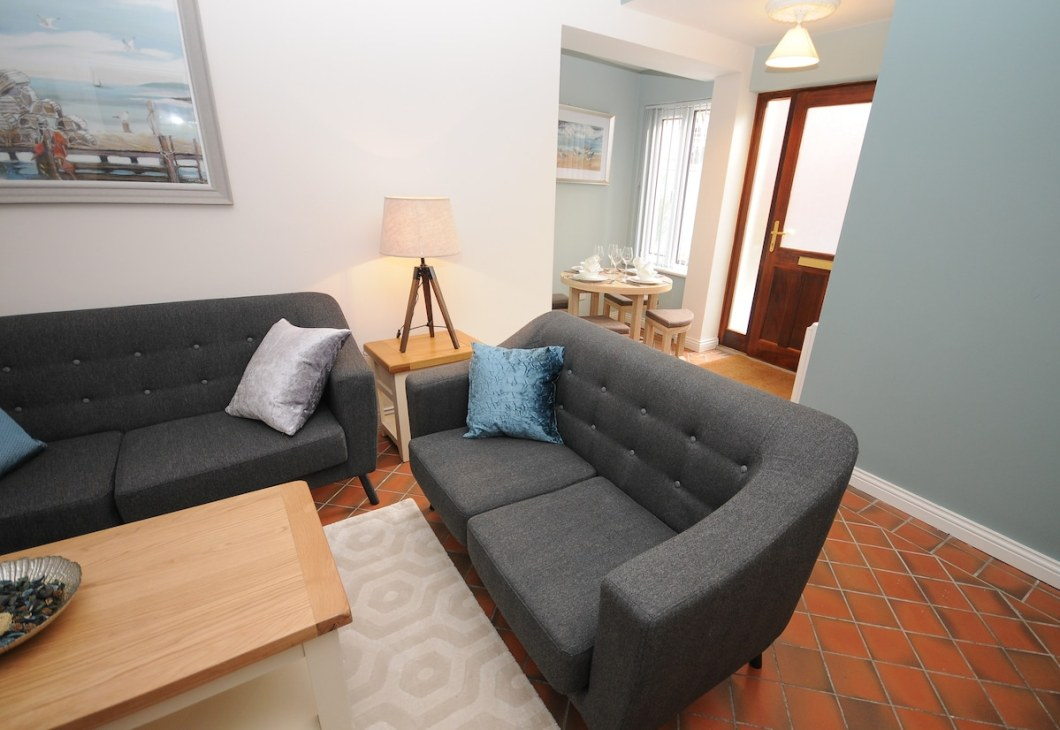 Perfect Location Apartment Galway City Centre Apartments For In County Ireland