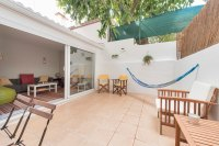 The Lisbon Patio Flat - Apartments for Rent in Lisboa ...
