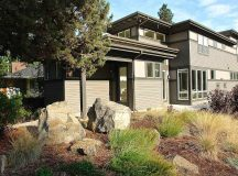 High Desert Dwell - case in affitto a Bend, Oregon, Stati ...