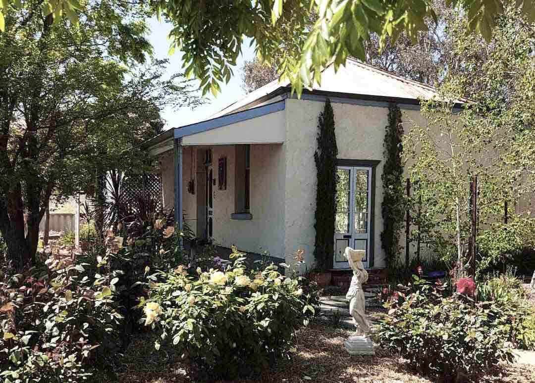 Airbnb Narrogin Holiday Rentals Places To Stay
