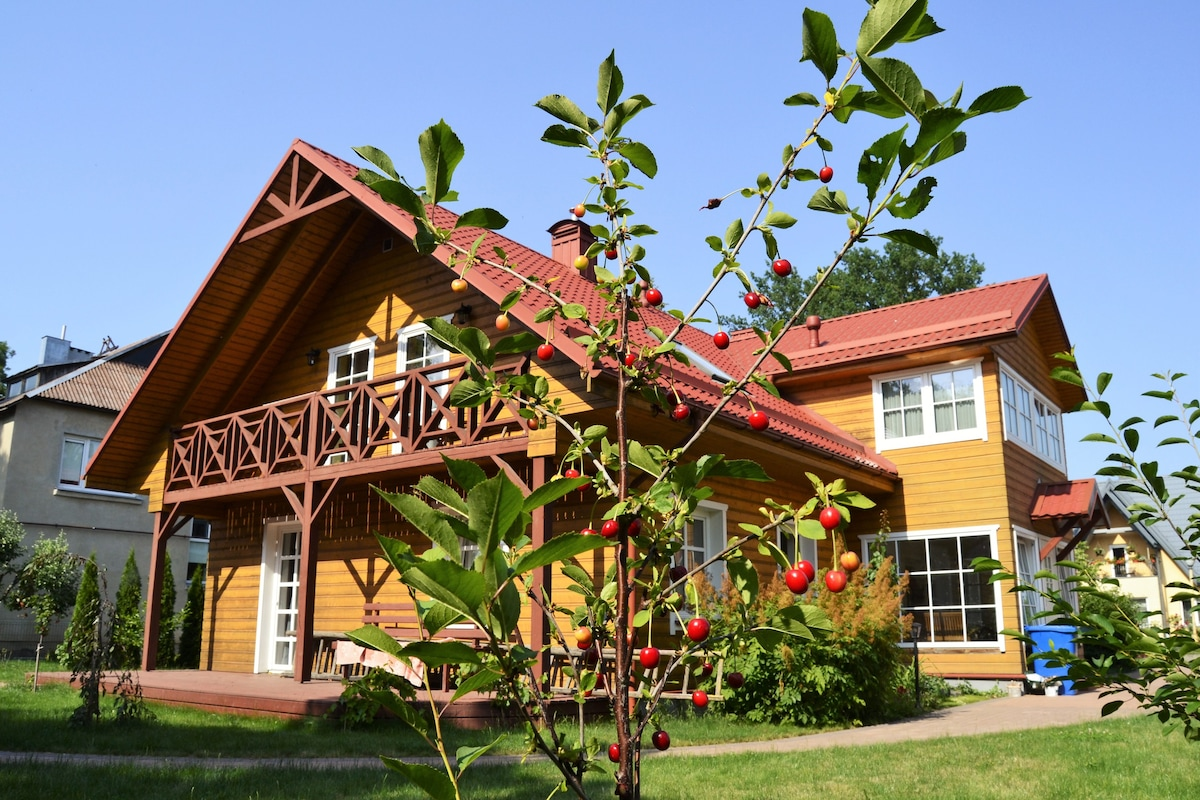 Hotels Airbnb Vacation Rentals Near Saint Anthony from
