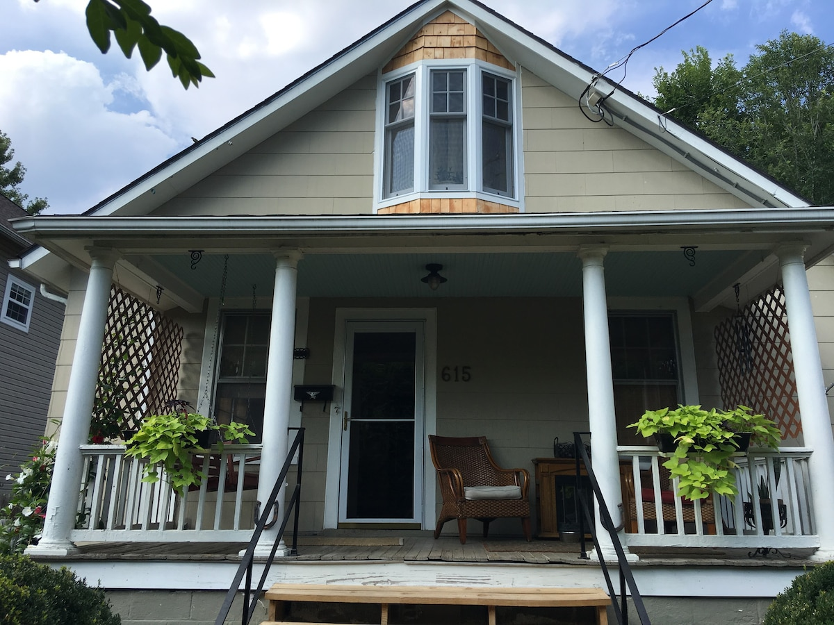 Top 20 Charlottesville Vacation Rentals Vacation Homes
