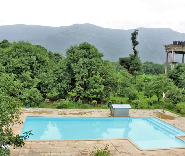 Tiwane  Tiwane Vacation Rentals Vacation Homes Condo Rentals Airbnb Tiwane Maharashtra India