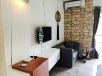 Nice Apartment with kitchen in Best Condo - Serviced ...