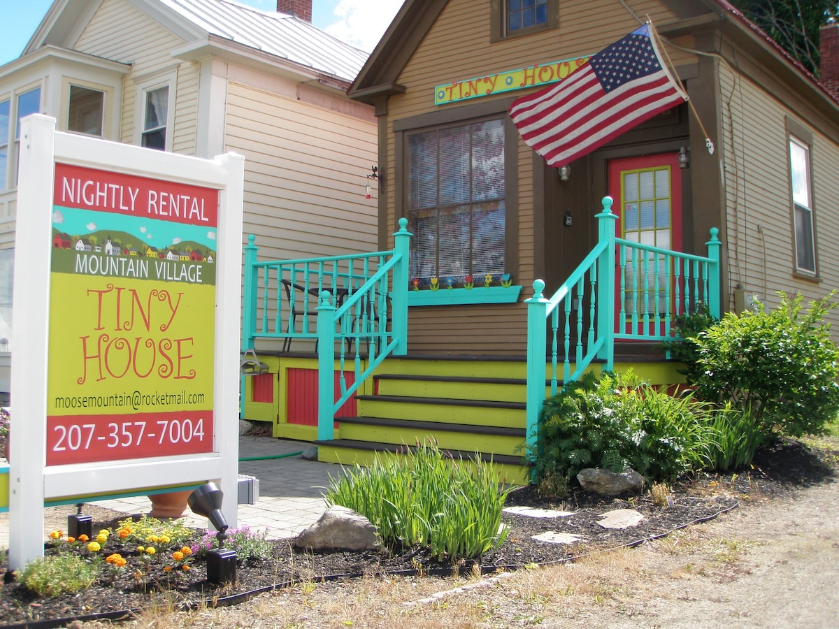 Airbnb Andover Vacation Rentals Places To Stay