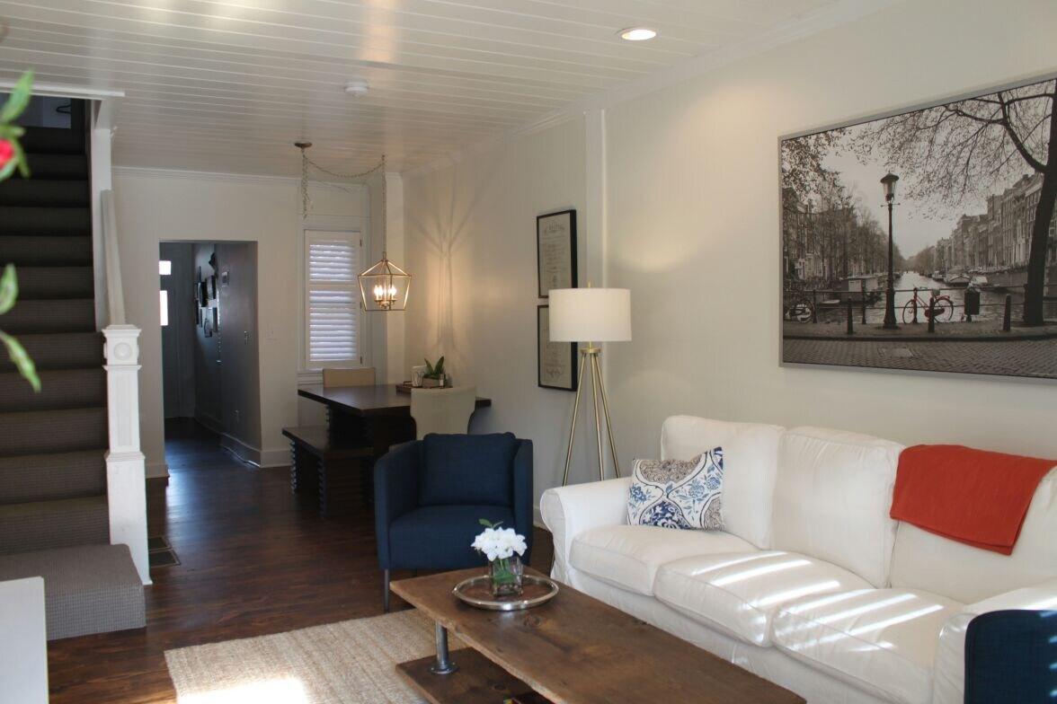 Top 20 Lancaster Vacation Rentals Vacation Homes Condo