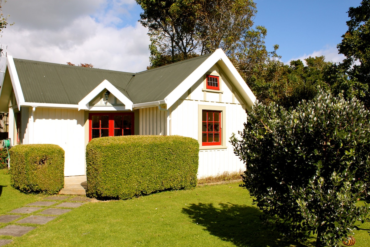 Airbnb New Plymouth Holiday Rentals Places To Stay