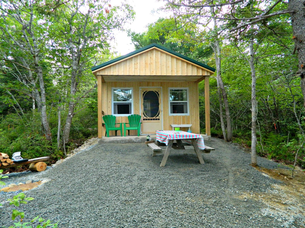 Airbnb Cherry Hill Vacation Rentals Places To Stay