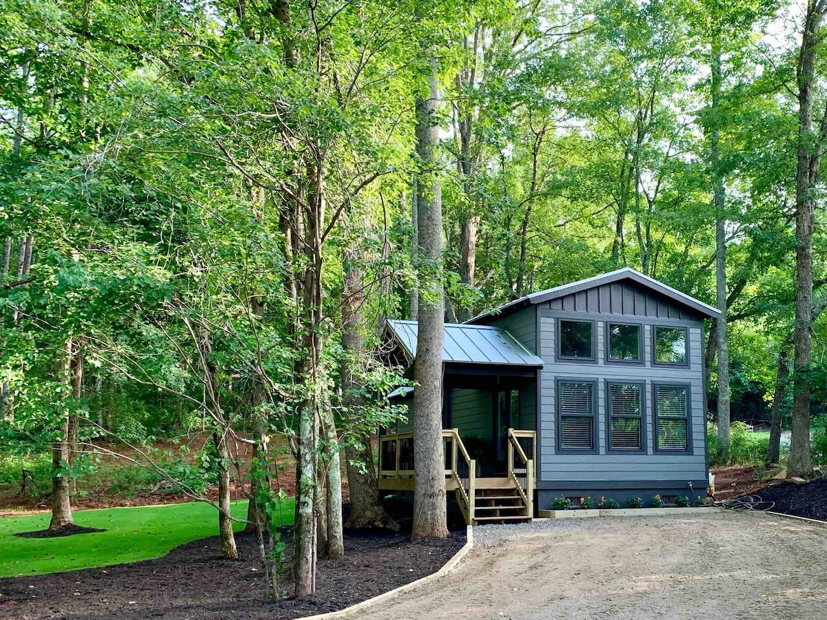 Airbnb Greenville County Vacation Rentals Places To