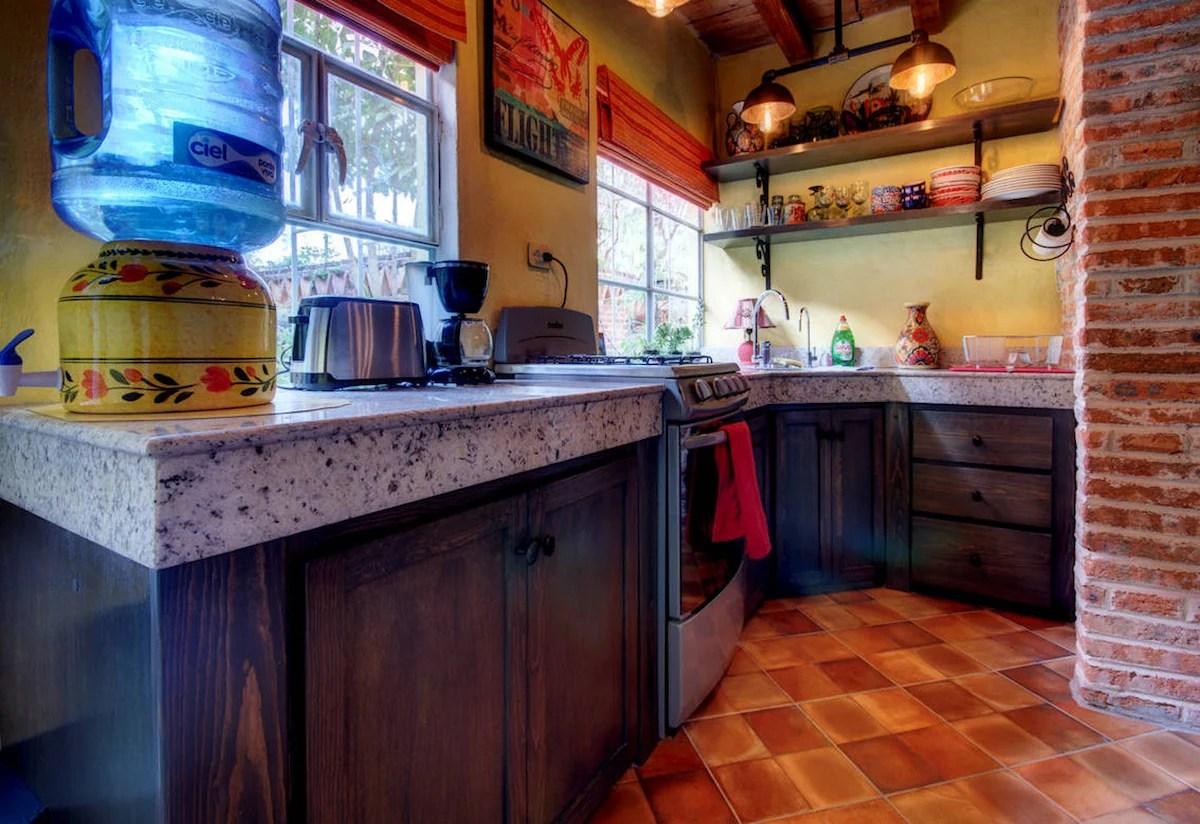 Top 20 San Miguel De Allende Vacation Rentals Vacation Homes