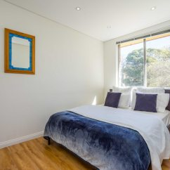 Rent Sofa Bed Sydney Rug Arrangement Albert House - Close To Olympic Park Apartments ...