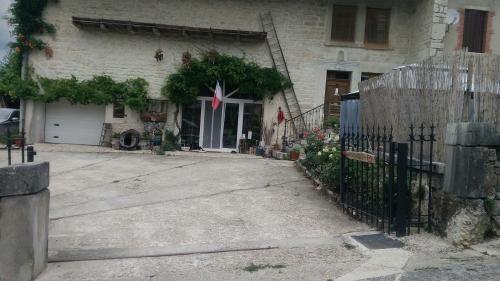 Maison De Village En Pierre 1894 Maisons Louer