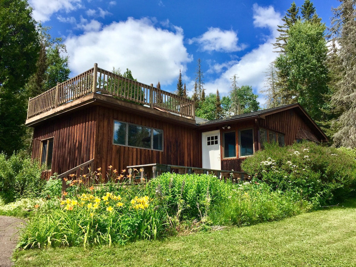 Airbnb Duluth Vacation Rentals Places To Stay