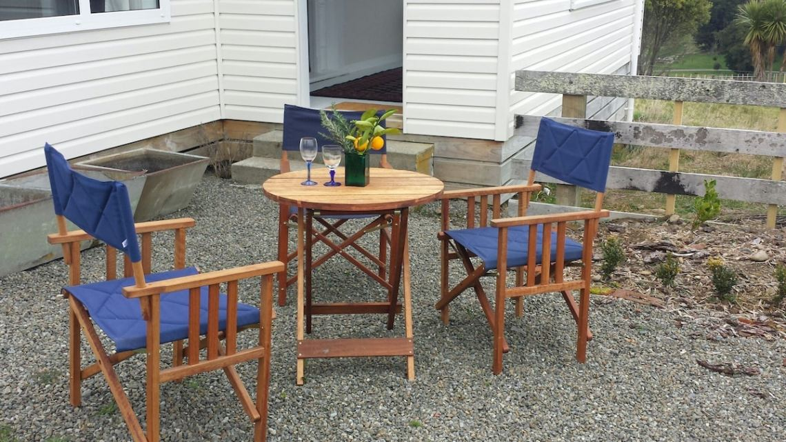 Waituna West  With Photos Top  Places To Stay In Waituna West Vacation Rentals Vacation Homes Airbnb Waituna West Manawatu Anui