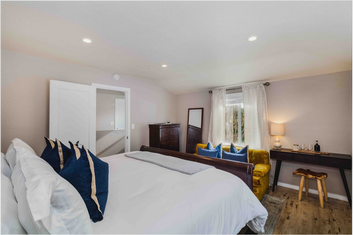 Airbnb Napa Valley Vacation Rentals Places To Stay
