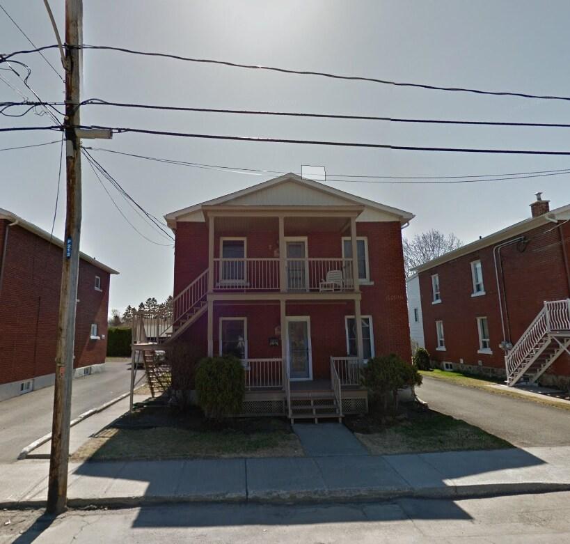 Chambre  louer au 576  Apartments for Rent in Drummondville Qubec Canada