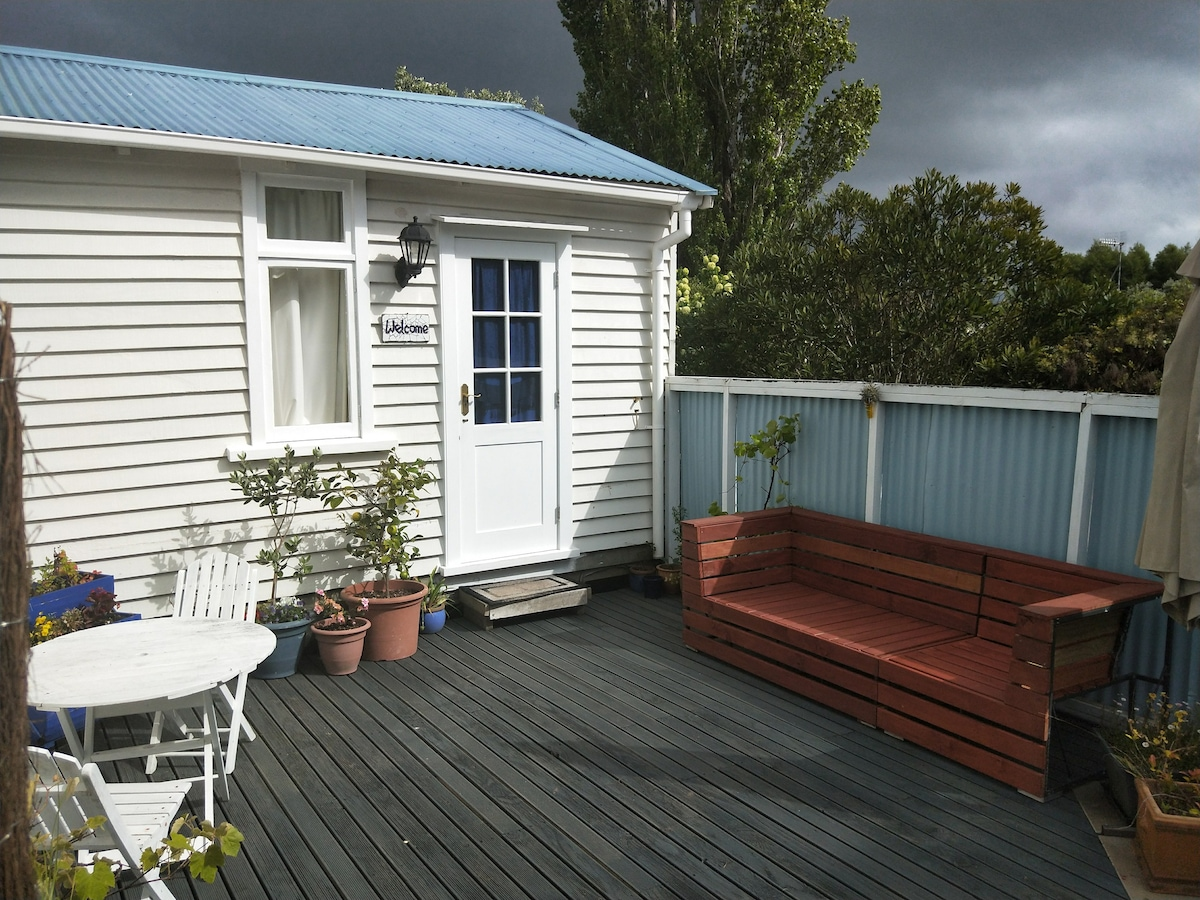 Airbnb New Zealand Holiday Rentals Places To Stay