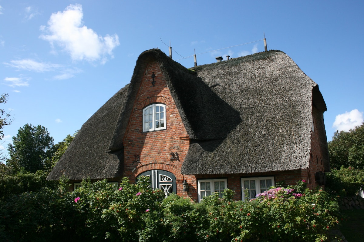 Airbnb Westerland Vacation Rentals Places To Stay
