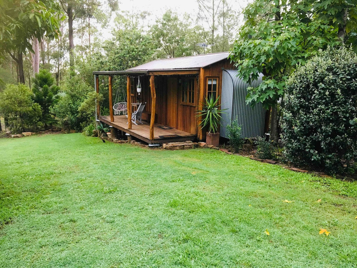 Airbnb Pullenvale Vacation Rentals Places To Stay