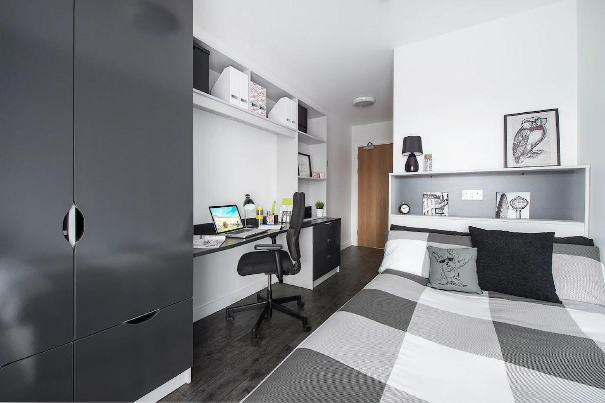 desk chair dublin bedroom chaise destiny student binary hub à dublin, irlande