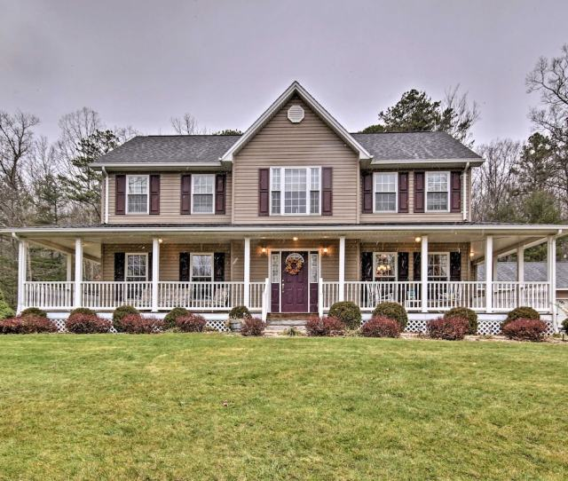 Circleville  With Photos Top  Places To Stay In Circleville Vacation Rentals Vacation Homes Airbnb Circleville West Virginia United States