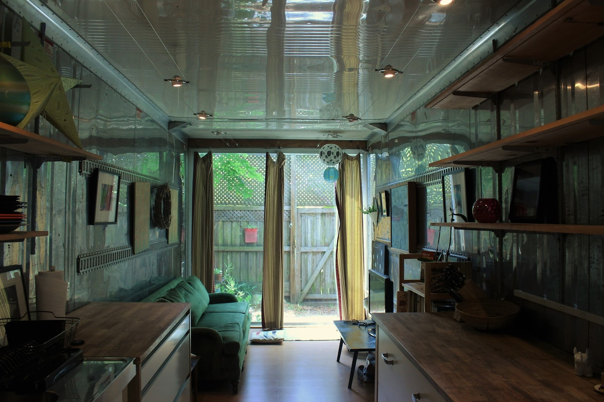 Airbnb Gainesville Vacation Rentals Places To Stay