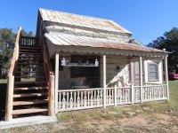 Morning Star Ranch Guest House - Cabins for Rent in ...
