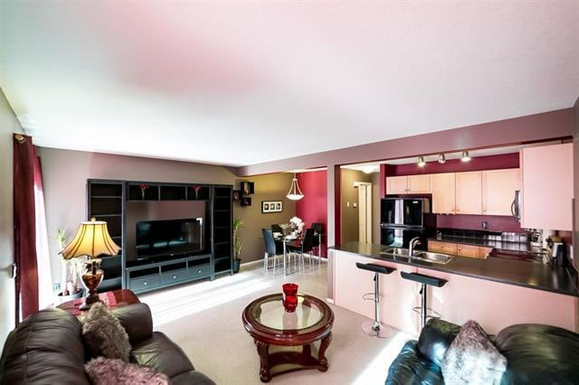 Beautiful 3 Bedroom Townhouse In Edmonton South  Houses