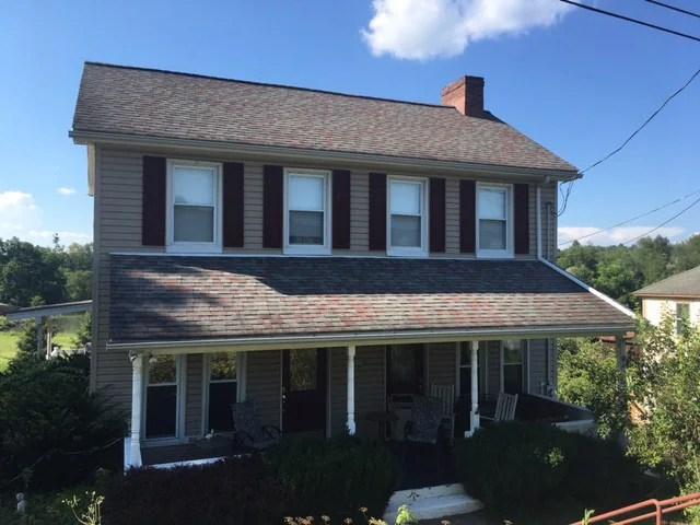 Quiet & Cozy (House) in Pennsylvania Furnace, Pennsylvania