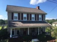 Quiet & Cozy (House) in Pennsylvania Furnace, Pennsylvania ...
