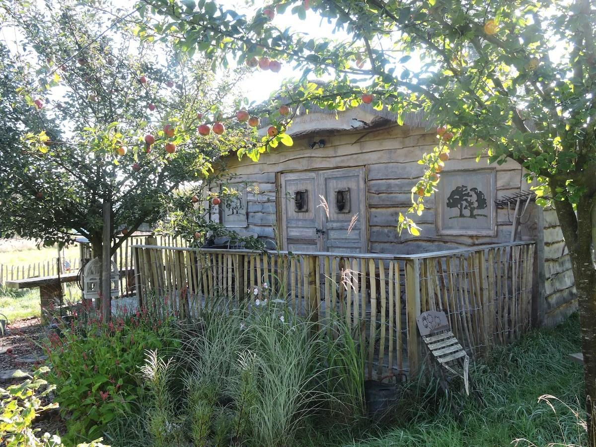 Ohey Vacation Rentals Homes Wallonia Belgium Airbnb