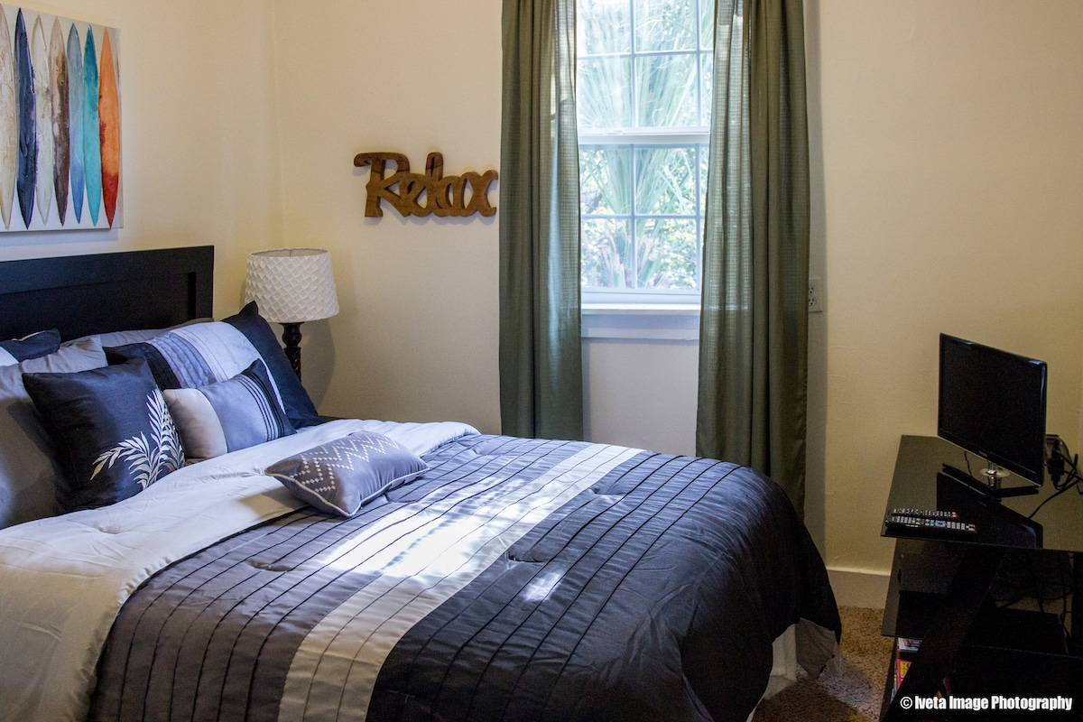 Charleston Vacation Rentals Beach Houses Airbnb South