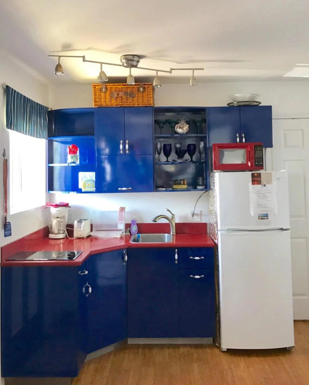 Misquamicut Beach House Rentals : misquamicut, beach, house, rentals, Misquamicut, State, Beach, Vacation, Rentals, Homes, Westerly,, Airbnb
