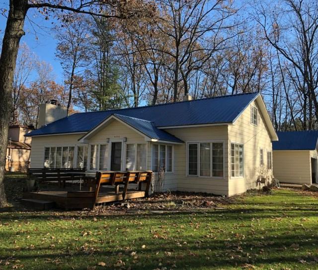 Alden  With Photos Top  Alden Vacation Rentals Vacation Homes Condo Rentals Airbnb Alden Michigan United States