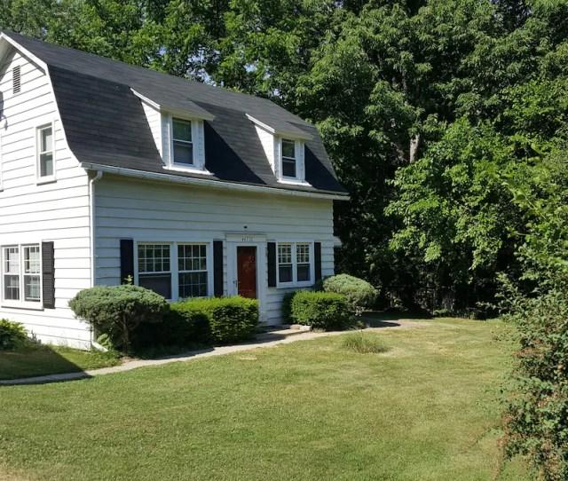 Macomb  Macomb Vacation Rentals Vacation Homes Condo Rentals Airbnb Macomb Michigan United States