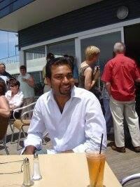 Kumar Avatar