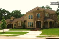 5000 square foot house - 28 images - one story house plans ...