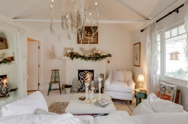 Fairytale Dream Cottage @fairytalecottagetopanga Cottages for Rent in Topanga California United States