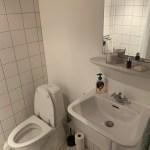 Lille Hyggeligt Anneks I Rolige Omgivelser 35kvm Guesthouses For Rent In Helsingor Denmark