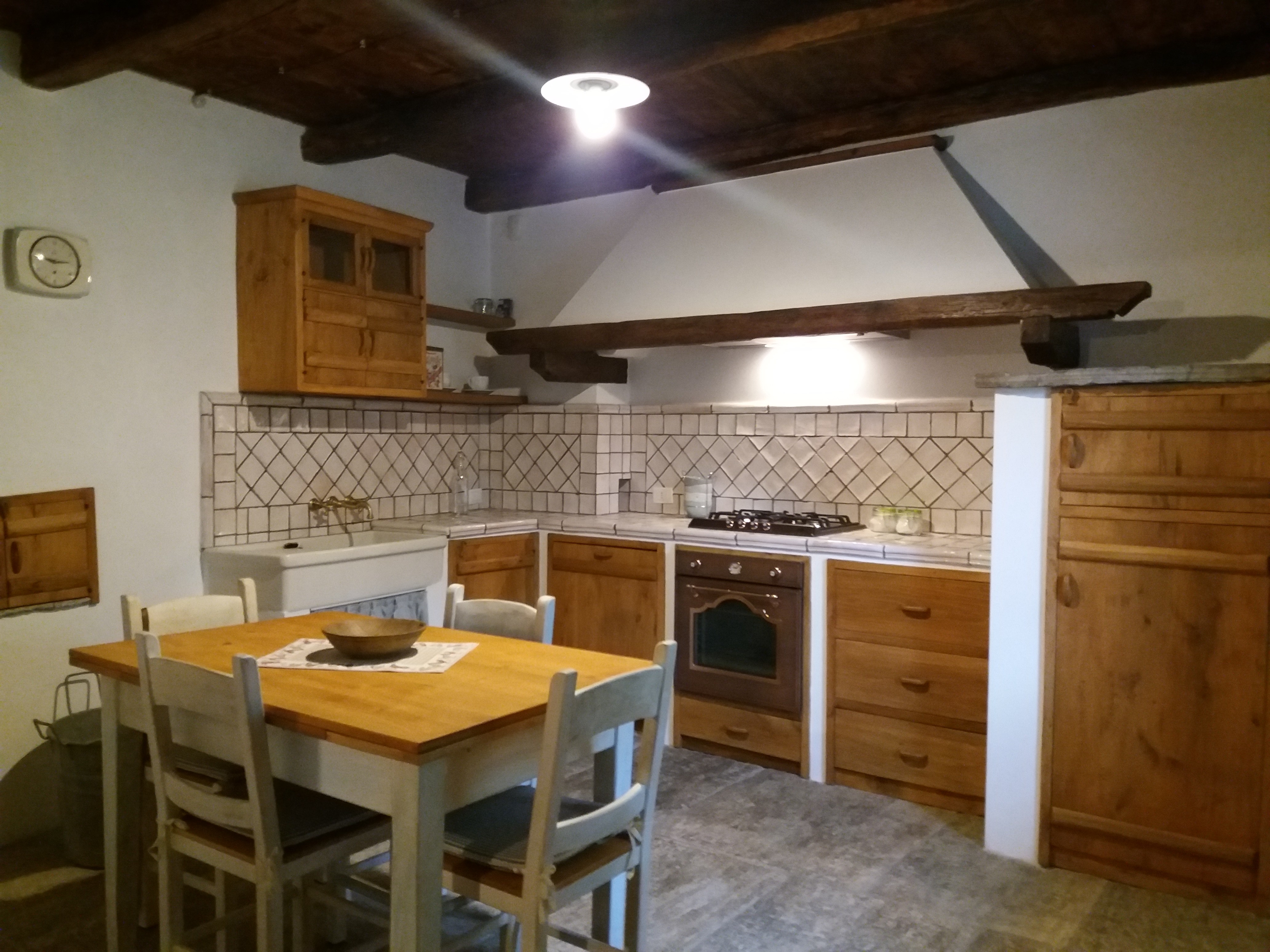 Ca Du Tin Houses For Rent In Cardezza Piemonte Italy