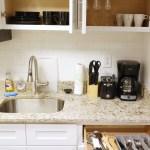 Carriage Villa Premium Lofts For Rent In Philadelphia Pennsylvania United States