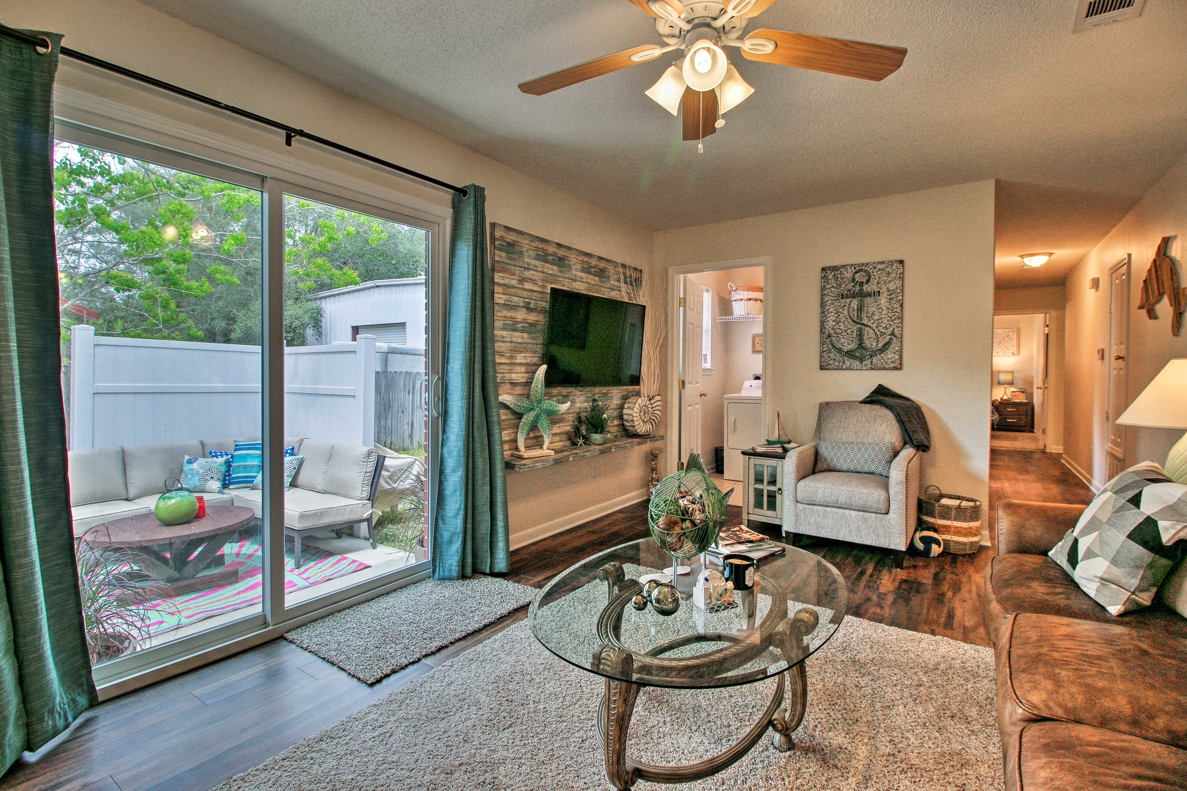 pensacola home w furnished patio 1 mi to bay houses for rent in pensacola florida united states